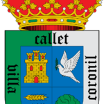 EL CORONIL