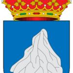 EL PEDROSO