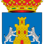 LEBRIJA