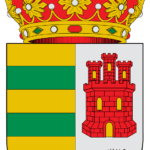 LOS MOLARES