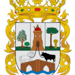 UTRERA